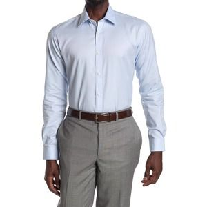 Ted Baker Oncore Endurance Trim Fit Shirt